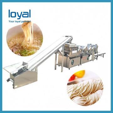 Good Quality Pasta Noodle Machine