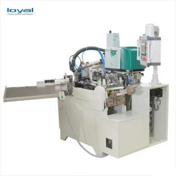 Soft Three Flavor Ice Cream Machine / Ice Cream Making Equipment Large Capacity