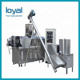 High Efficient And Competitive Price Catfish Feed Making Machine