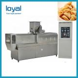Stainless Steel Screw/Shell/Chips/Extruded Pellet Fry Pellet Food Processing Machinery