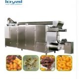 Pet Food Processing Line- fish Feed ,Dog Food,Cat Food,Monkey Food ect