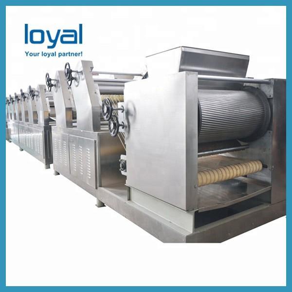Small Pasta Machine /Cookie Press Maker /Chinese Noodle Maker Machine #3 image
