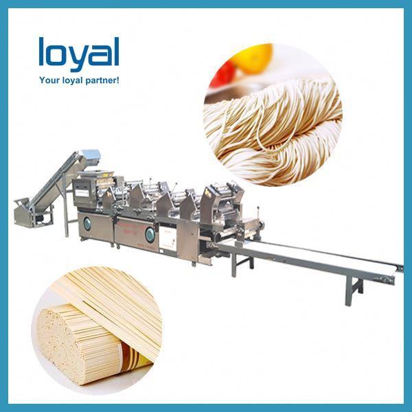 Small Pasta Machine /Cookie Press Maker /Chinese Noodle Maker Machine #2 image